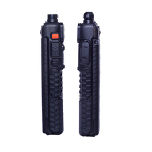 DMR DM-5R Plus Radio Digital Portable Baofeng DMR DM-8HX Walkie Talkie 128 CH Ham Professional Radio VHF/UHF tyt MD-380  DM5R