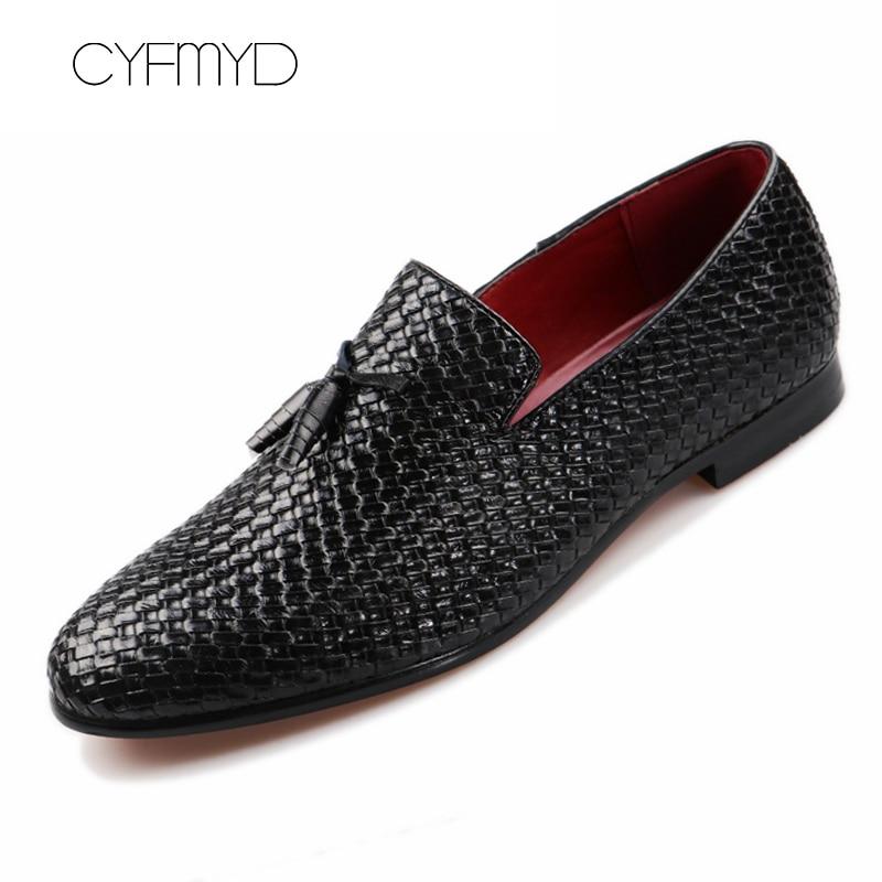 En Luxe Mocassins Taille Porc 5 Chaussures De Plus Rond 11 Bout gray  Sneakers Noir Hombre ... f26a4defee9