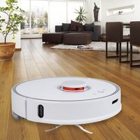 Xiaomi Clean Robot cleaner Home Full Intelligent Automatic Induction Mini Sweeping Automatic Wipe Machine Intelligent Sweeping