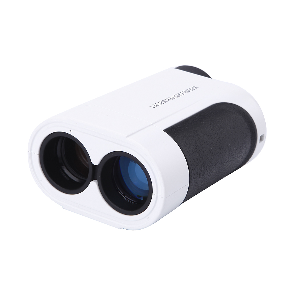 600m 6X Handheld Monocular Laser rangefinder Telescope Distance Meter Golf Hunting Range Finder 900m high accuracy range finder telescope rangefinder monocular for r golf hunting measure multifunctional laser distance meter