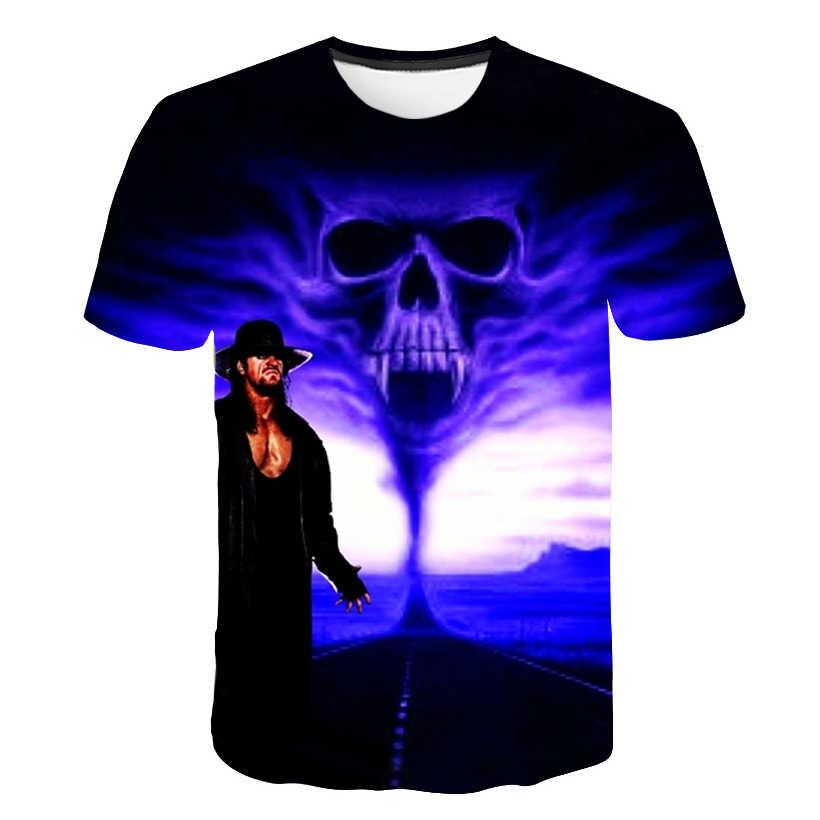 Reggae Hip Hop T Shirt Bob Marley Karakter Cetak 3D Pria/Kaos Wanita Musim Panas Kasual T-shirt Nipsey Hussle Pria musik T Shirt