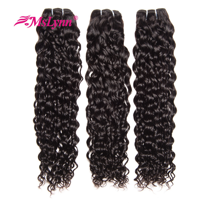 Jarin Kinky Curly Hair 1 Piece 100g Natural Color 8-26 Inch Peruvian Hair Weave Bundles Deal Remy Real Human Hair Extensions Hair Weaves