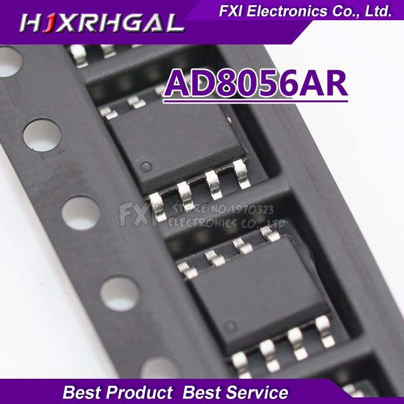 5 pcs New NCP3064B NCP3064BDR2G 3064B SOP-8 ic chip