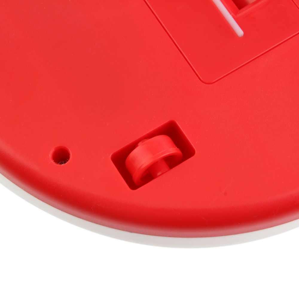Умный развертки робот пылесос умный автоматический Роботизированный пол USB Перезаряжаемый мини робот-пылесос пылеуловитель