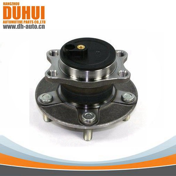 Rear Wheel Hub Bearing Assembly for MITSUBISHI  512394 OEM 3785A008
