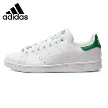 Original New Arrival Adidas Originals Unisex Skateboarding Shoes