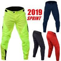 2019 горячий горный велосипед Джерси и брюки и перчатки DH гоночный комбо велосипедный комплект FR XC DH велосипедные рейтузы