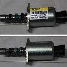Распределительный Клапан управления фазер для CHERY A1 QQ TIGGO X1 M1 электромагнитный клапан QR512E-1707023