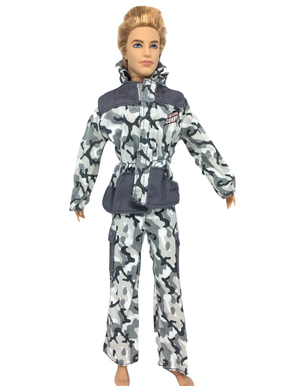 Online Get Cheap Marine Boys Costume -Aliexpress.com | Alibaba Group