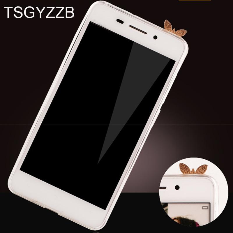 Luxury Solid Phone Cases