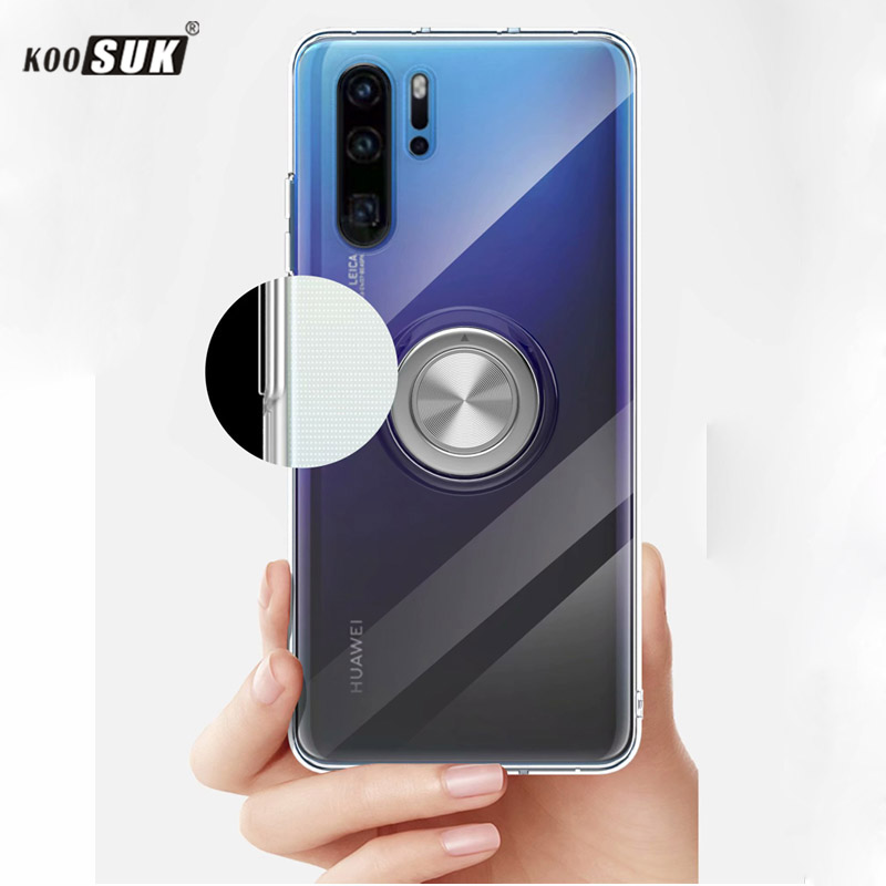 coque huawei p30 luxe