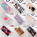 Soft TPU Silicon Phone Case for Huawei P20 P10 Lite P9 P8 Mate 10 Lite P20 Pro P10 P Smart For Honor 10 9 8 Lite Back Cover Case
