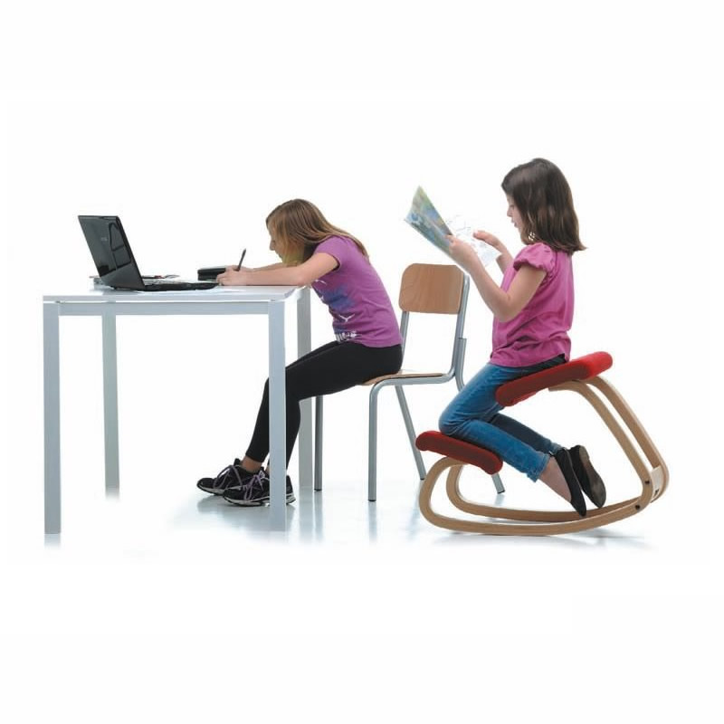 Office Chair For Kids online get cheap wood office chairs -aliexpress | alibaba group
