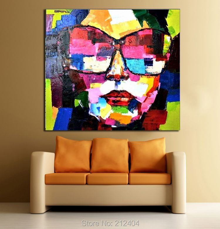 Compare Prices On Art Pop Art Online Shopping Buy Low Price Art