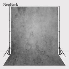 NeoBack5x7ft unwashable velho mestre de vinil fundos abstratos crianças foto Backdrops impresso B0513