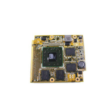 HD3650 for ASUS M70SA M70S M50SA F8SP F8V M86 ddr2 VGA brand 1GB Graphics Card Video card Mobility Radeon