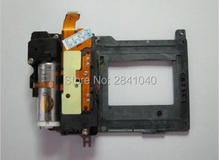 NEW Shutter Assembly Group For Canon 5Ds / 5DsR Digital Camera Repair Part