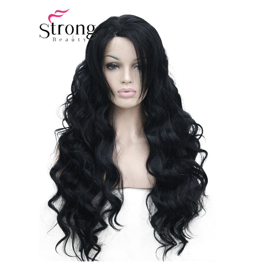 wigs lace wig