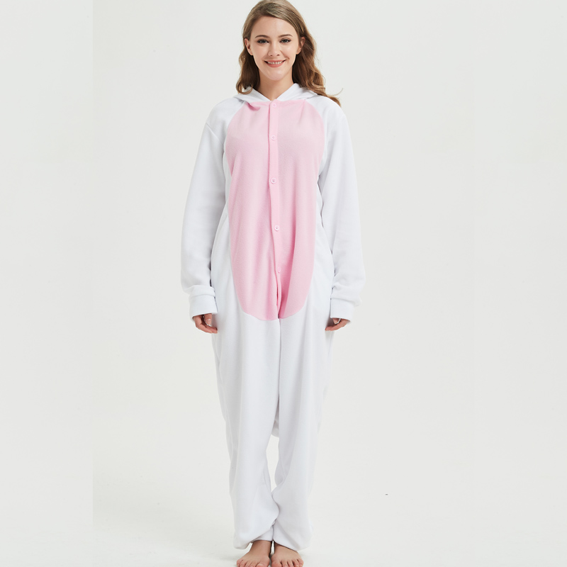 goat onesie for adult