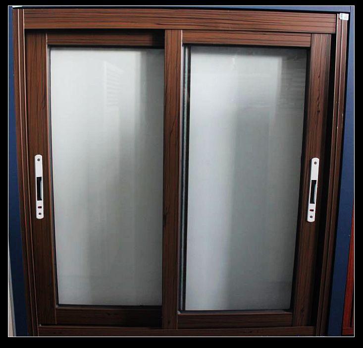 Aluminium Foding Doors Aluminum Windows Double Glazed Aluminium Bi Fold Doors  Hc-adw2