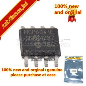 MCP6041-E/SN Buy Price