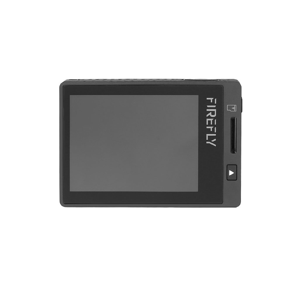 Hawkeye Firefly 8 S 4 K 170 Grad Super Ansicht Bluetooth WiFi Kamera HD FPV Sport Action Kamera Cam für Fotografie RC Drohnen Modell - 5