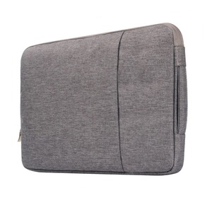 Image 2 - Mới Túi Laptop Dành Cho Apple MacBook Air, Pro Retina năm 11,12, 13,15 inch Túi. Không Quân mới 13.3 inch Mới Pro 13.3 Denim túi
