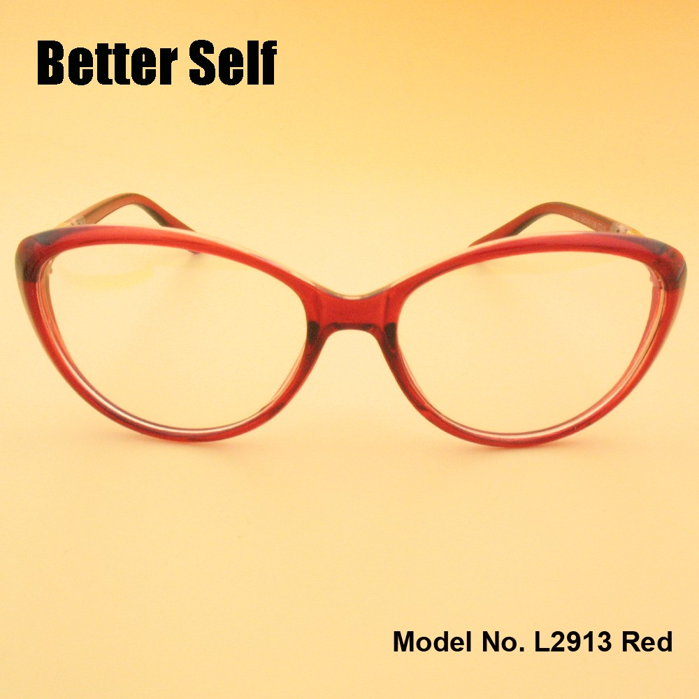 L2913-red-front