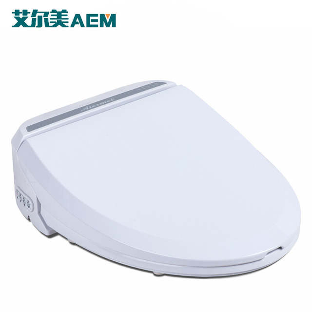 Remarkable Us 224 96 10 Off Smart Heated Toilet Seat Remote Control Intelligent Female Bidet Toilet Seat Wc Sitz Water Closet Automatic Toilet Lid Cover In Pabps2019 Chair Design Images Pabps2019Com