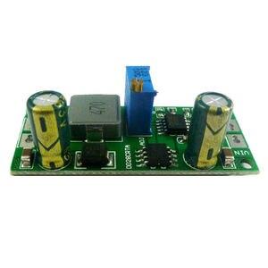 Image 4 - Cargador de batería Lipo 3,7 de 3,8 V, 7,4 V, 11,1 V, 12V, 14,8 V, 18,5 V, 18650 V