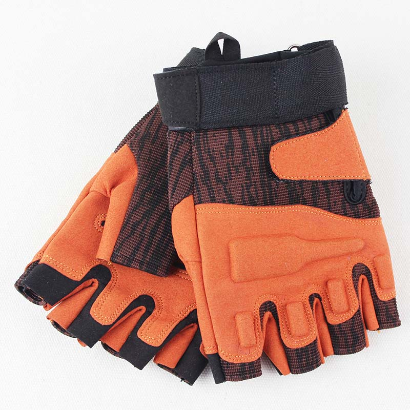 Sport Gloves Vice Opskins: Outdoor Half Finger Tactical Gloves Fitness Sports Boxing