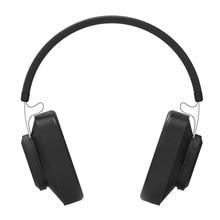 Bluedio TM Headphone