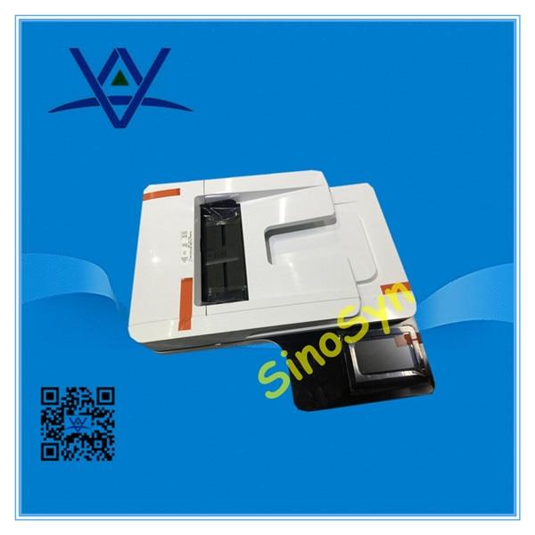 B5L40-60101 HP M526 ADF_