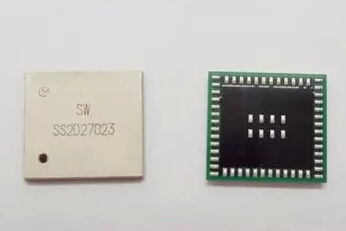 new original for iphone 4s high temp bluetooth wifi ic wireless module SW 339S0154new original for iphone 4s high temp bluetooth wifi ic wireless module SW 339S0154