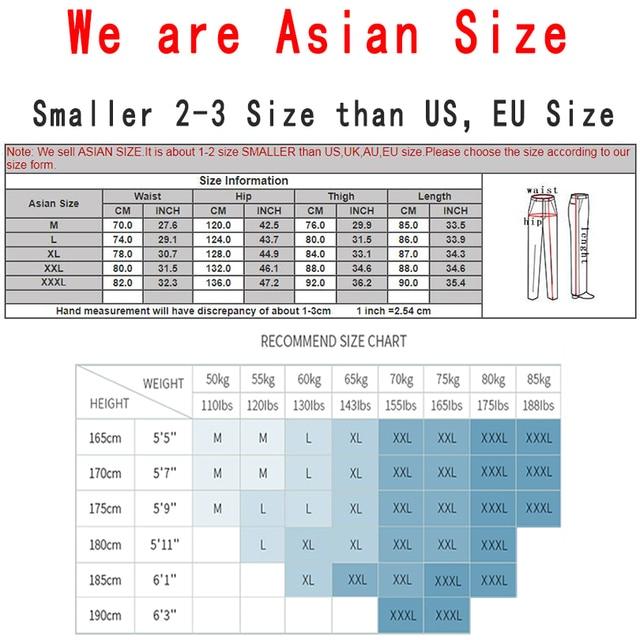 KUANGNAN Chinese Casual Pants Men Ankle-Length Cotton Linen Loose Harem Pants Men Joggers Solid Streetwear Men Pants 2018 Autumn 5