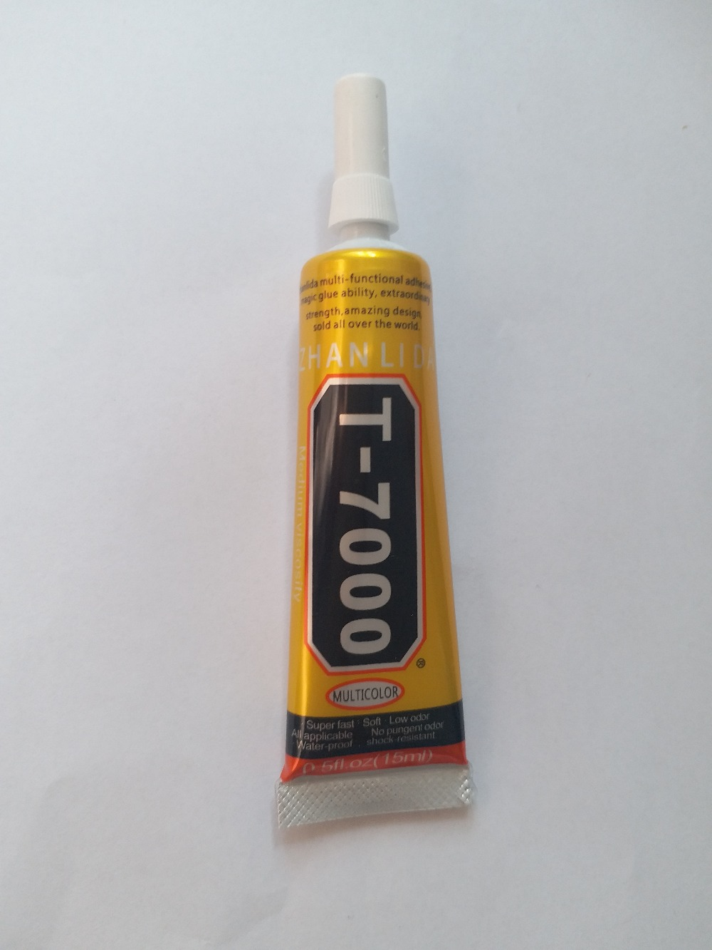 stronger-new-t-7000-glue-15ml-black-super-adhesive-cell-phone-touch-screen-repair-frame-sealant-diy-craft-jewelry-tools-t7000