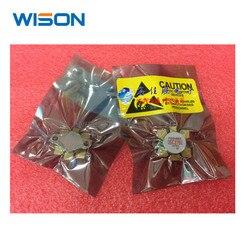1 sztuk 2SC2782 C2782 2SC2652 2SC2879A NPN krzemu mocy RF w Części do klimatyzatorów od AGD na