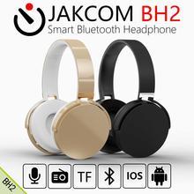 JAKCOM BH2 Inteligente fone de Ouvido Bluetooth como Fones De Ouvido Fones De Ouvido em xiomi redmi 3 s redmi 5 handfree