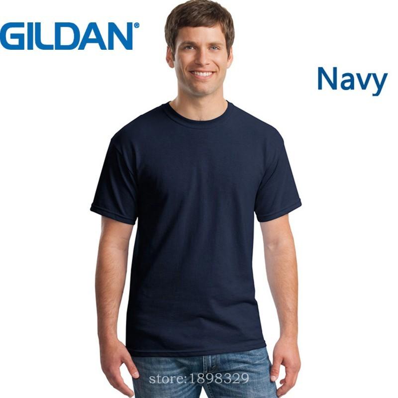 Gildan Navy