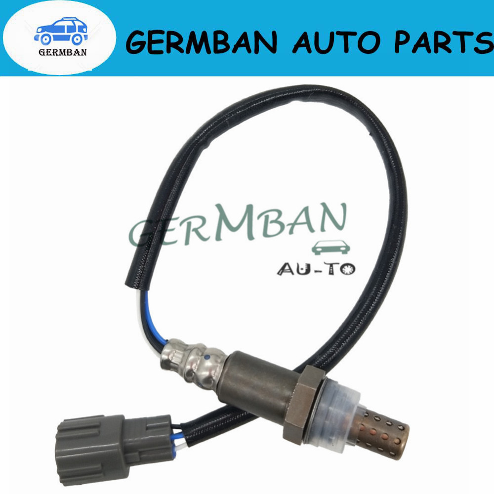 New Manufactured 8946597409 Downstream O2 Oxygen Sensor For TOYOTA CAMI No# 89465-97409New Manufactured 8946597409 Downstream O2 Oxygen Sensor For TOYOTA CAMI No# 89465-97409