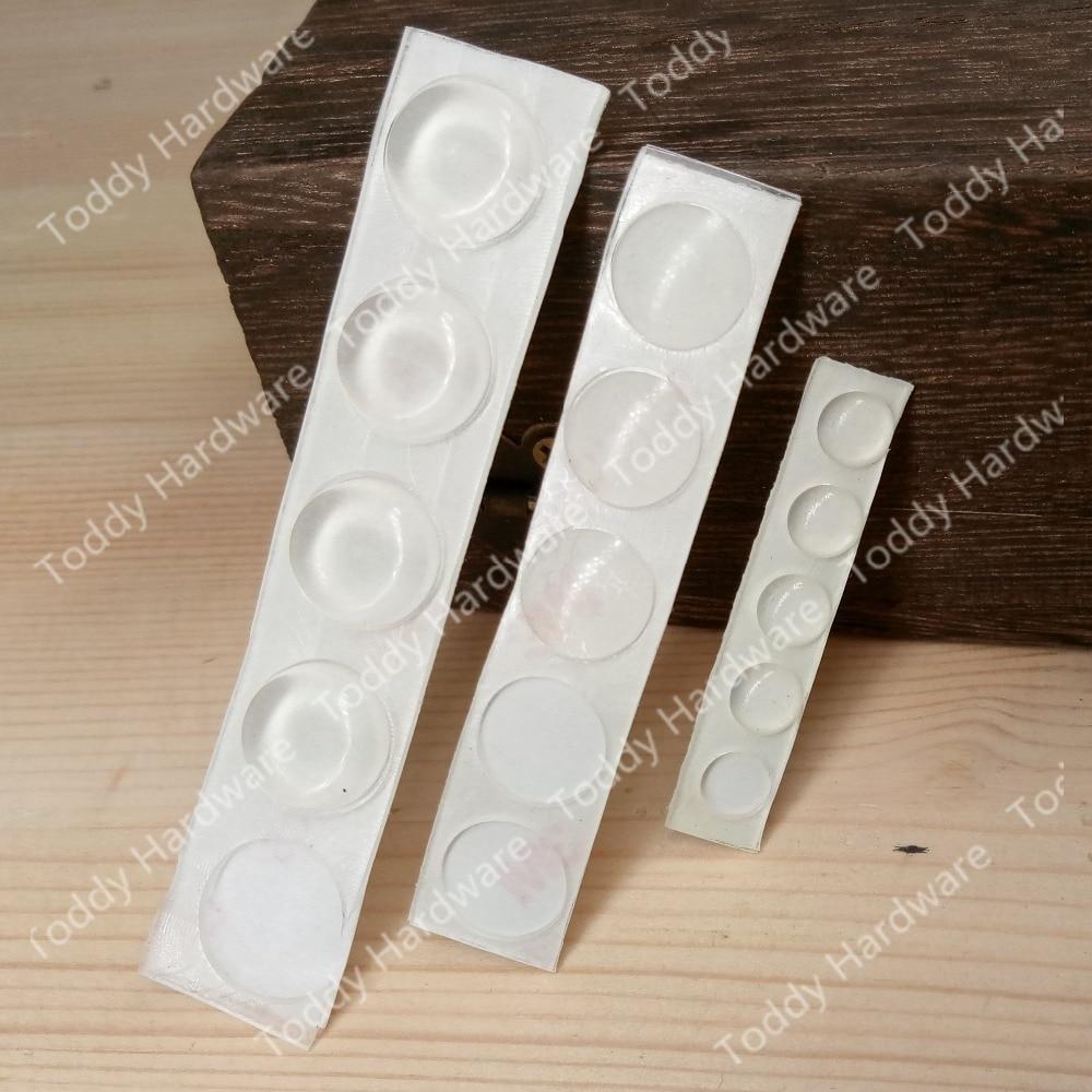 Cabinet Door Stops Popular Cabinet Door Bumper Pads Buy Cheap Cabinet Door Bumper