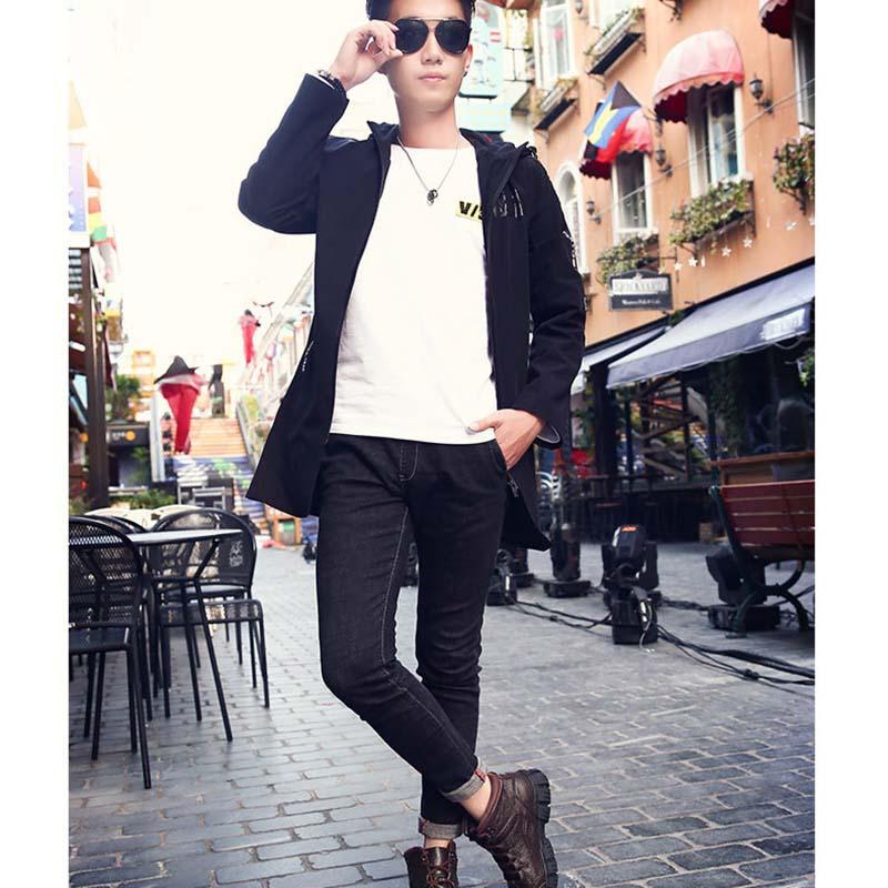 100% Wahr Masorini Warme Winter Männer Stiefel Aus Echtem Leder Stiefel Männer Winter Schuhe Männer Militär Pelz Stiefel Für Männer Schuhe Zapatos Hombre Ww-174