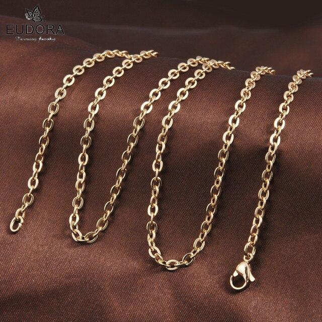 50pcslot hot selling gold color necklaces pendant angel caller 30 50pcslot hot selling gold color necklaces pendant angel caller 30 45 negle Image collections