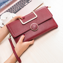 BAQI Shoulder Bag Women Handbags Genuine Cow Leather 2019 Fashion Lady Crossbody Bag Women Messenger Bags Evening bag Purse Girl cow split leather handbag casual women shoulder bag lady crossbody bags simple design v groove messenger bag women s handbags