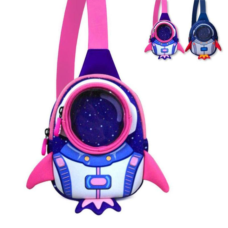 85e632c13c Παιδική σχολική τσάντα 3D τσάντα ροκ τσάντα κινούμενα σχέδια Anime ...