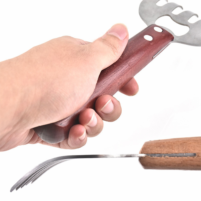 Kitchen Tool Meat Shredder Claws 11