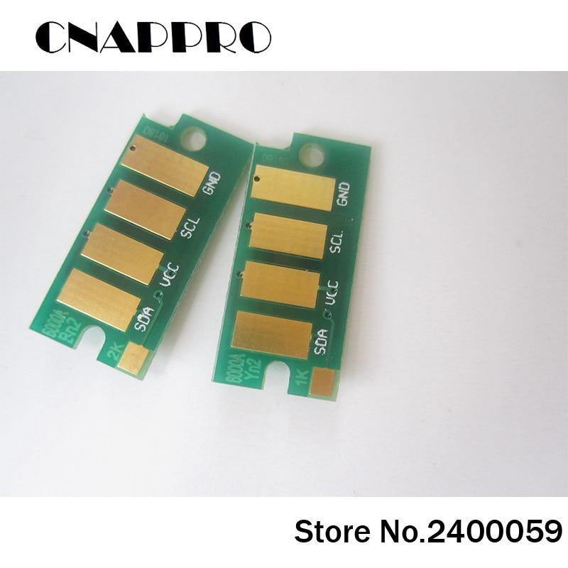 cheap chip do cartucho 02