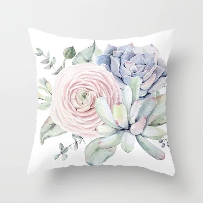 succulent-blooms-pillows.webp