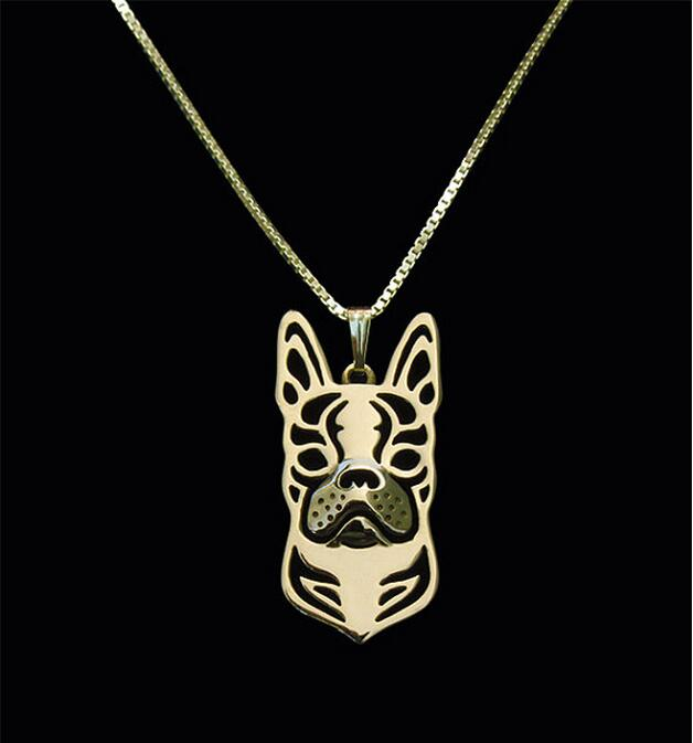Loyal Dagngao Fashion Newest Hiphop Style Retro Big Head Rabbit Pendant Necklace Cute Bunny Necklace Children Gift Jewelry Good Heat Preservation Necklaces & Pendants Pendant Necklaces