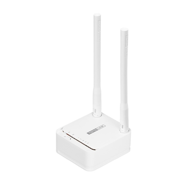 Totolink A3 11ac 1200mbps Wifi Router With Wireless Repeater And Ap